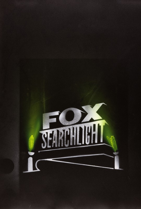Search Light