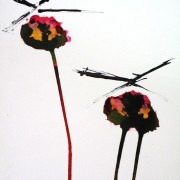 Helicopters no. 2