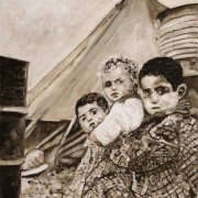 Children of the Camp
