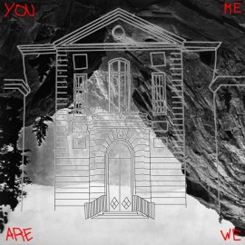 you me are we