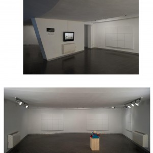 Idiolect, Barak Ravitz, Easy Sudoku, Installation View, MoBY, 2008-page-001